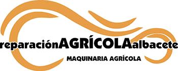 Reparaciones Agrícolas Albacete